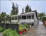 Primary Listing Image for MLS#: 952377