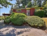Primary Listing Image for MLS#: 972877