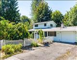 Primary Listing Image for MLS#: 1016678