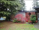 Primary Listing Image for MLS#: 1048178