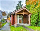 Primary Listing Image for MLS#: 1048978