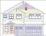 Primary Listing Image for MLS#: 1053878