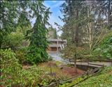 Primary Listing Image for MLS#: 1078278