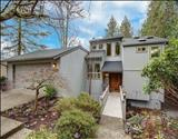 Primary Listing Image for MLS#: 1091878