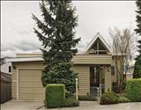 Primary Listing Image for MLS#: 1093278
