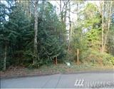 Primary Listing Image for MLS#: 1100578