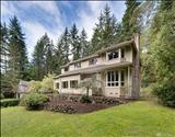 Primary Listing Image for MLS#: 1111978