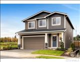 Primary Listing Image for MLS#: 1112578