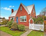 Primary Listing Image for MLS#: 1117578