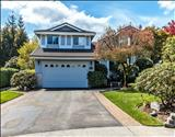 Primary Listing Image for MLS#: 1118578