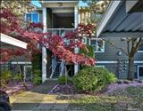 Primary Listing Image for MLS#: 1118778