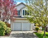 Primary Listing Image for MLS#: 1122078