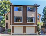 Primary Listing Image for MLS#: 1129278