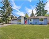 Primary Listing Image for MLS#: 1129878