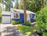 Primary Listing Image for MLS#: 1133978
