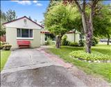 Primary Listing Image for MLS#: 1139078