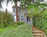 Primary Listing Image for MLS#: 1139478
