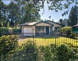 Primary Listing Image for MLS#: 1139878