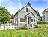 Primary Listing Image for MLS#: 1146578