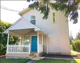 Primary Listing Image for MLS#: 1154278