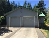 Primary Listing Image for MLS#: 1155278