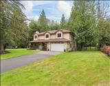 Primary Listing Image for MLS#: 1157878