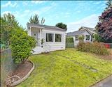Primary Listing Image for MLS#: 1159078