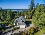 Primary Listing Image for MLS#: 1162578