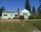 Primary Listing Image for MLS#: 1166978