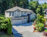 Primary Listing Image for MLS#: 1167478