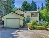 Primary Listing Image for MLS#: 1168578