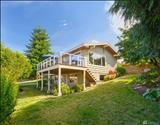 Primary Listing Image for MLS#: 1169878