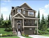 Primary Listing Image for MLS#: 1170278
