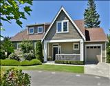 Primary Listing Image for MLS#: 1174278