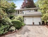 Primary Listing Image for MLS#: 1178278