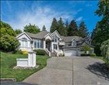 Primary Listing Image for MLS#: 1180978