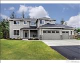 Primary Listing Image for MLS#: 1197278