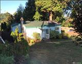Primary Listing Image for MLS#: 1198678