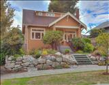 Primary Listing Image for MLS#: 1200478