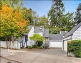 Primary Listing Image for MLS#: 1206978