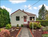 Primary Listing Image for MLS#: 1207978