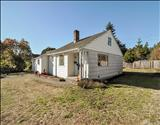 Primary Listing Image for MLS#: 1210978