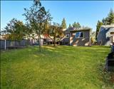 Primary Listing Image for MLS#: 1211878