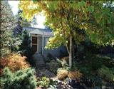 Primary Listing Image for MLS#: 1213578