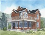Primary Listing Image for MLS#: 1215278