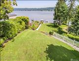 Primary Listing Image for MLS#: 1215578