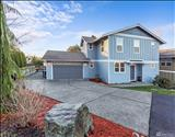 Primary Listing Image for MLS#: 1216678
