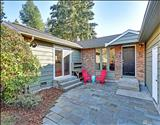Primary Listing Image for MLS#: 1217378
