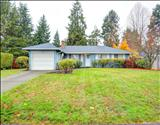 Primary Listing Image for MLS#: 1218978