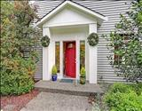 Primary Listing Image for MLS#: 1222578